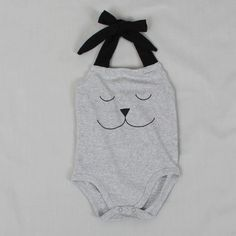 Baby Paradise Rabbit Suit (2C)