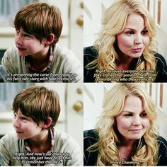 It's preventing the curse from replacing its fairy tale story with fake memories The Shepherd, Believe In Magic, Captain Swan, Great Stories, Prince Charming, Ouat, Then And Now, Once Upon A Time, Fairy Tales