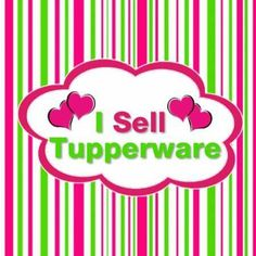 54d9ed22a 9 Best I Sell Tupperware images