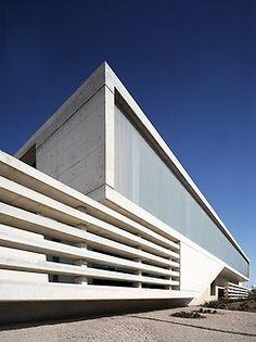 modern minimalist, architecture, architect, building, structural, design, environment, white building, auto cad inspiration, 3D, project model, modern design, modern