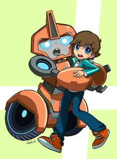 transformers robots in disguise episode 1 dailymotion
