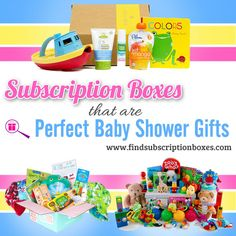 gift ideas on pinterest subscription boxes gift ideas and closer
