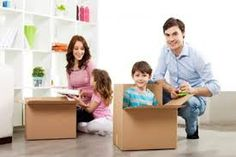 best4th.in offers a list of best 4 packers and movers in Delhi after verifying their quality and reliable. Compare 4 movers and packers of Delhi to choose the right one