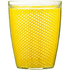 Ordinaire Share Drinks With Friends On The Back Patio With This Insulated Tumbler,  Featuring A Netting
