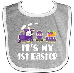 f8097c464 Easter Games, Easter Party, Baby Bibs, Bunny Rabbit, Easter Bunny, Babys,  Cute Babies, Babies, Baby Baby