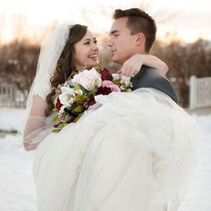 This Is The Place for your dream winter wedding...⠀ Photography:// @leannarachelphotography⠀ This Is The Place Weddings: 801.924.7507⠀ #utahweddingvenue #weddingday #weddingfun #weddingideas #weddings #wedding #weddingvenue #brideandgroom #bride #bridals