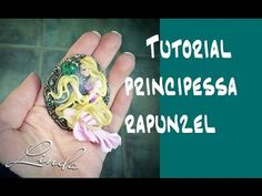 Tutorial angenioso - coda di sirena/ mermaid tail tutorial - YouTube