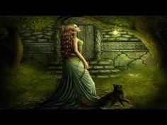 ▶ Irish Music Instrumental - Land of the Celts - YouTube