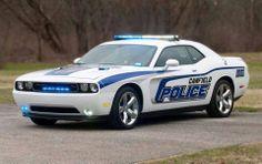 272 best police cars images on pinterest in 2019 emergency rh pinterest com