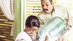 """Stanley Roy informa: Más de 150,000 han visto ya film """"Tubérculo Gourme..."""