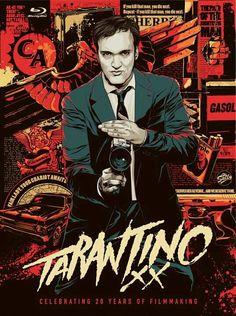 #tarantinoxx