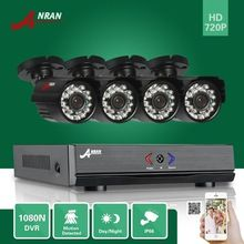 Like and Share if you want this  ANRAN 4CH HDMI 1080N AHD DVR HD Day Night 1800TVL Waterproof Outdoor 24IR IR-Cut Camera CCTV Home Surveillance Security System     Tag a friend who would love this!     FREE Shipping Worldwide   http://olx.webdesgincompany.com/    Buy one here---> http://webdesgincompany.com/products/anran-4ch-hdmi-1080n-ahd-dvr-hd-day-night-1800tvl-waterproof-outdoor-24ir-ir-cut-camera-cctv-home-surveillance-security-system/