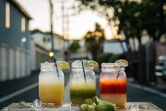 Rasta Rita #Margarita truck takes any Rasta #Taco #catering party to a new level. #tacos