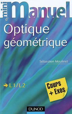 Cote : QC 355 MOU