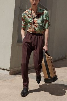 New classy mens fashion 16460 classymensfashion is part of Hipster mens fashion - Mode Outfits, Casual Outfits, Fashion Outfits, Cochella Outfits, Dress Casual, Look Retro, Look Man, Paris Mode, Androgynous Fashion
