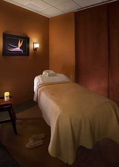 11 Best my reiki studio ideas images in 2016 | Massage room