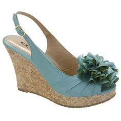 Womens  Ilena 2  by CL BY LAUNDRY  SKU# 215346  Reg: $49.99  http://www.rackroomshoes.com/product/cl+by+laundry/ilena+2/1505.215346.html