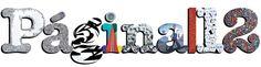 Página/12 :: Especiales :: Logo http://www.pagina12.com.ar/diario/especiales/18-168863-2011-05-26.html