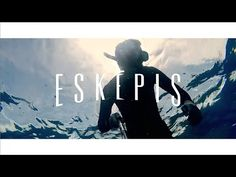 """ESKĒPIS is wanderers from Indonesia. We offer you the out of ordinary travel experience, """"BLIND TRIP"""". A chance to experience, discover, relish the journey..."""