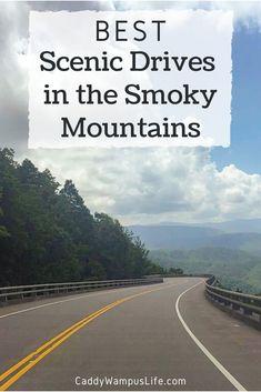 Smoky Mountains Hiking, Smoky Mountains Tennessee, Mountain Hiking, Appalachian Mountains, East Tennessee, Nashville Tennessee, Great Smoky Mountains, Smoky Mountain National Park, Smokey Mountain
