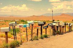 La cabane de Sarah / Kids Pallets Hut | 1001 Pallets