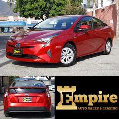 Empire Auto Sales >> Empire Auto Sales Leasing Empireautosales On Pinterest