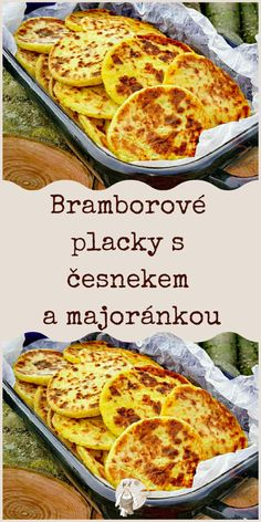 Easy Cooking, Lasagna, Macaroni And Cheese, Potatoes, Meat, Baking, Ethnic Recipes, Food, Super