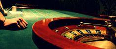 Roulette spelen - http://megabonuscasino.nl/roulette-spelen/ #GratisRoulette, #LiveRoulette, #RouletteSpelen