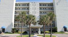 Amelia South Condos - #Villas - $208 - #Hotels #UnitedStatesofAmerica #FernandinaBeach http://www.justigo.us/hotels/united-states-of-america/fernandina-beach/amelia-south-condos_94770.html