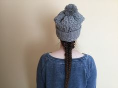 Irish knitted creations by TheWoollyHouse Grey Beanie, Etsy Store, Winter Hats, Stitch, Trending Outfits, Unique Jewelry, Link, Check, House