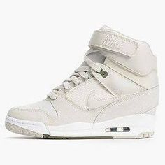 best sneakers eb263 a4c18 nike women shoes revolution sky
