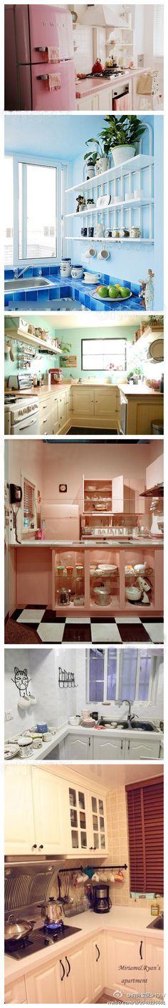 Kitchenss