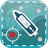 Battleship Online - Board Game por Leonid Grebenyuk