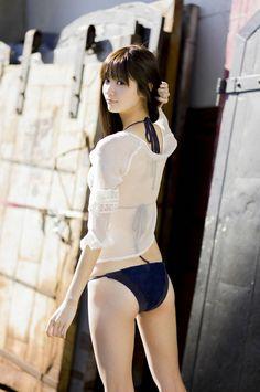 "pankini: ""yoimachi: ♥ Pankini Loves This ♥ """