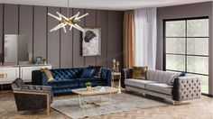 [New] The Best Home Decor (with Pictures) These are the 10 best home decor today. According to home decor experts, the 10 all-time best home decor. Mango Wood Furniture, Modern Furniture, Furniture Design, Staging Furniture, Outdoor Furniture, Living Room Art, Living Room Designs, Living Room Furniture, Decor Interior Design