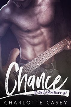 Chance (Rusted and Reckless Book 1) by Charlotte Casey https://www.amazon.com/dp/B01M6URWEN/ref=cm_sw_r_pi_dp_x_oVMeybJG7A675
