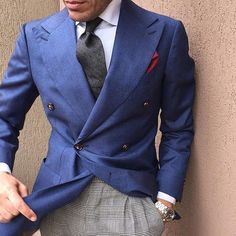 Morning accessories from @otaa.australia | Worn by @danielre by gentlemens_manual