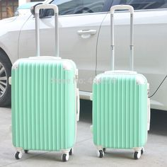 Aliexpress.com : Buy Wholesale!High quality abs trolley luggage ...