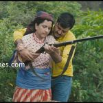 Watch: DHAULI trailer and character poster release