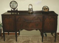New York Antique Furniture Refinishing | Trend Home Design And Decor