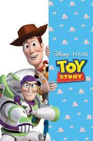 Resultado de imagen para diy toy story packaging