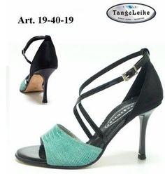 Sleek and Sassy Tango Shoes Tango Dress, Tango Dance, Shoe Boots, Shoes Sandals, Dress Shoes, Heels, Ballroom Shoes, Ballroom Dancing, Tango Shoes