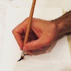 قال رسول الله صلى الله عليه وآله وسلم ..حب الوطن من الايمان #arabic #arabicart #arabiccalligraphy #calligraphy #arabiccalligraphy #islamicart #حروف #حروفيات #webstagram #beautiful #henna #handwriting #islamiccalligraphy #typography #artist #الخط العربي التشكيلي #تايبوغرافي#photooftheday #design #creative #lettering #الرسم بالكلمات #ابداع#فن فنانيين by tua_14