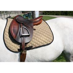 Equus Now! - SALE! Premium Saddle Pads, $19.95 (http://www.equusnow.com/products/sale-premium-saddle-pads.html)