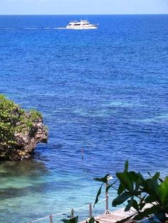 6427414638da43 ... Beaches Vacation Great Special - email oldskooltravel gmail.com or call  1-800-825-2216 ext 202 for more information. See More. Ocho Rios