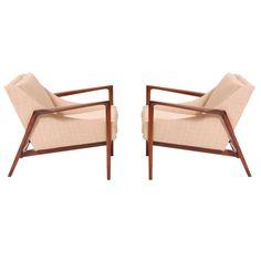 Antique Furniture, Modern Furniture, Outdoor Furniture, Danish Modern, Mid-century Modern, Dining Room Chairs, Lounge Chairs, Mid Century Modern Decor, Outdoor Chairs