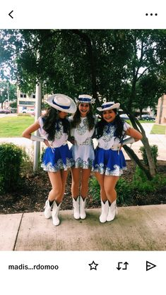 Dance Team Pictures, Drill Team Pictures, Cheer Picture Poses, Cheer Pictures, Drill Team Uniforms, Dance Team Uniforms, Cheer Uniforms, School Pics, School Pictures