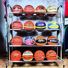 Basketspirit Tienda de basket · Balones baloncesto. Basketball ball · Pelota  de baloncesto Spalding ... a45706025b9ba