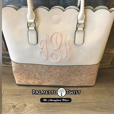 Bulldogs in Georgia Colors Fanny Pack Crossbody Purse Wristlet Convertible Bag