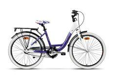 Rowery na wyprawę, Bornholm rower, senior na rowerze, przewodniki rowerowe, z dziećmi na rower